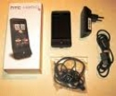 HTC Advantage X7500 Unlocked.